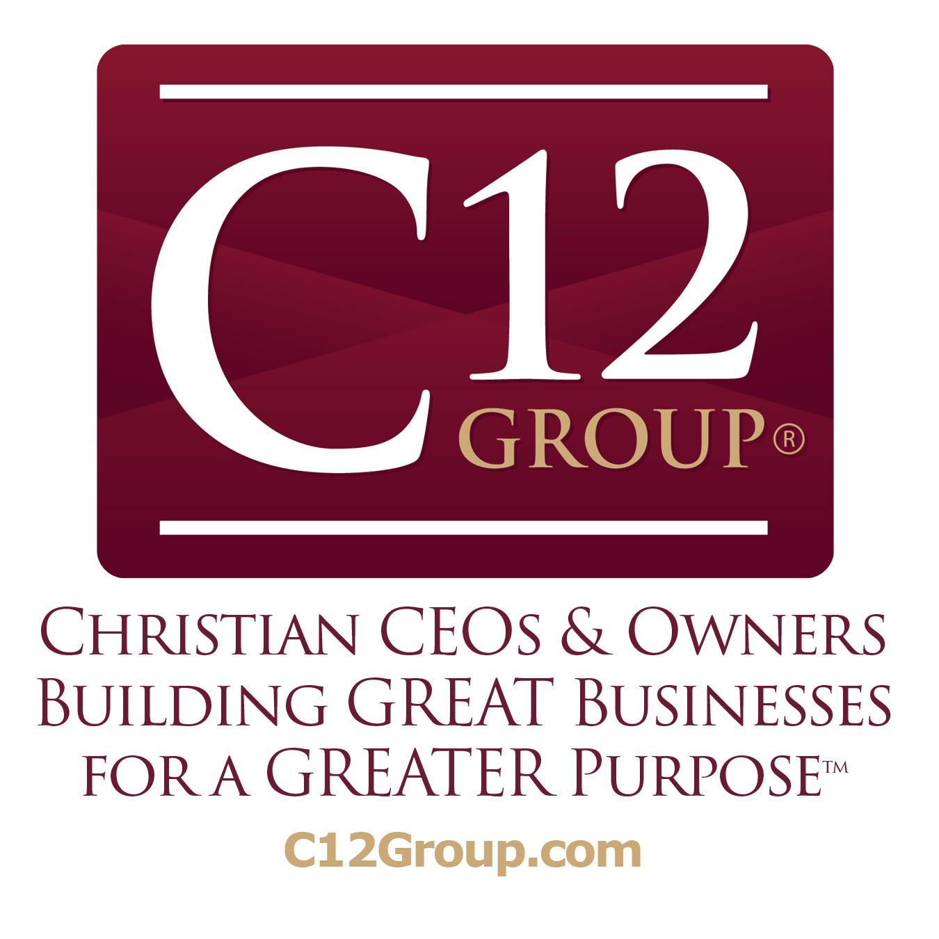 C12 Logo.jpg