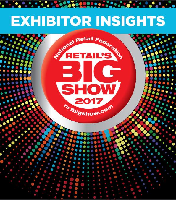 NRF Big Show 2017