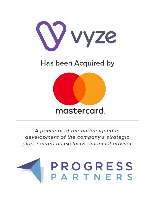 Tombstone_Vyze-MasterCard-2.jpg