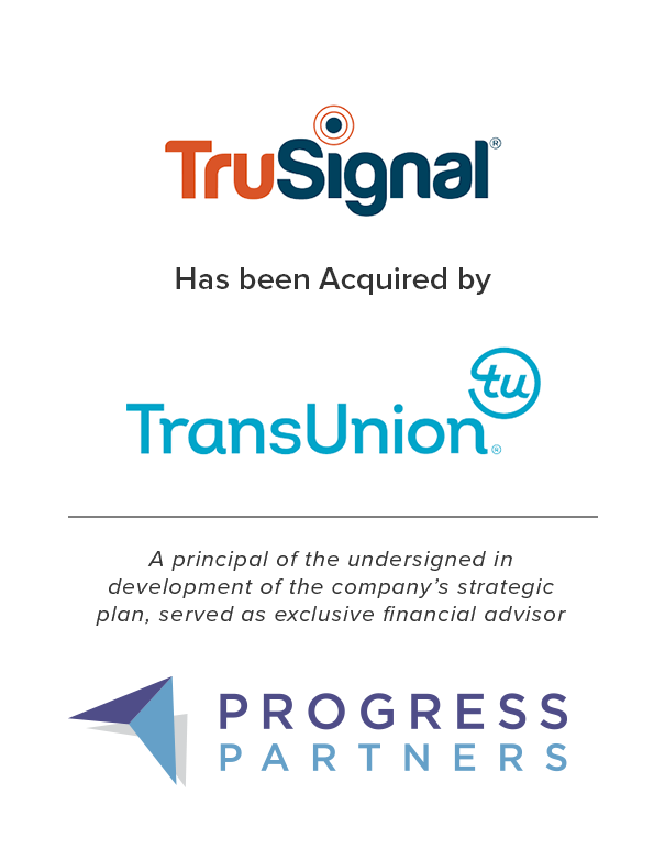 tombstone-TruSignal-TransUnion.png
