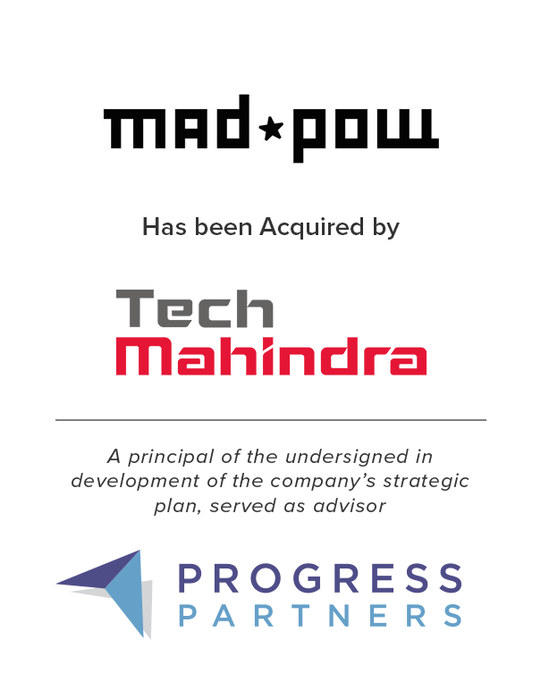 MadPow-TechM.png