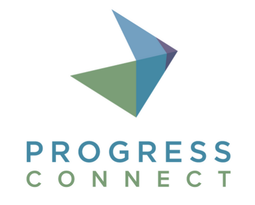 Our annual summit that bridges the networks of Progress Partners, Progress Ventures and those who work in the industries we serve.