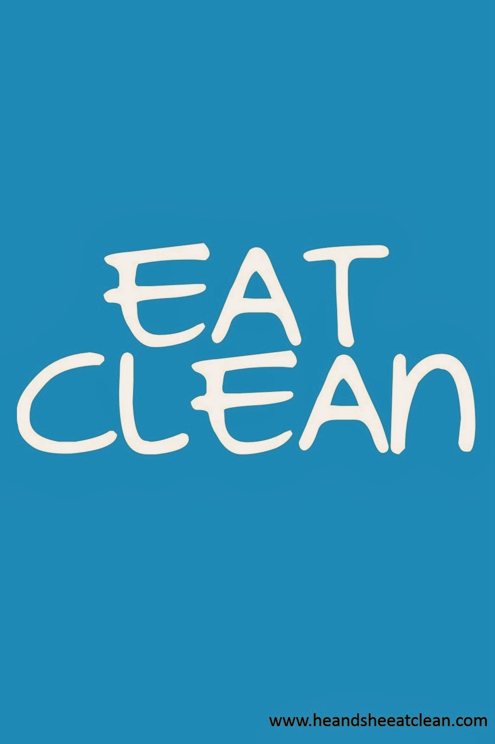 Free Motivational Cell Phone Wallpaper Backgrounds He She Eat Clean Healthy Recipes Workout Plans