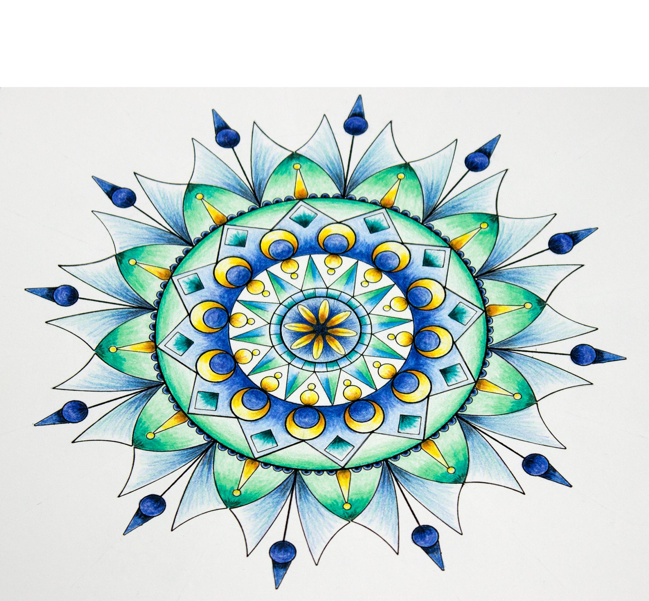 mandaladesigncolor.jpg