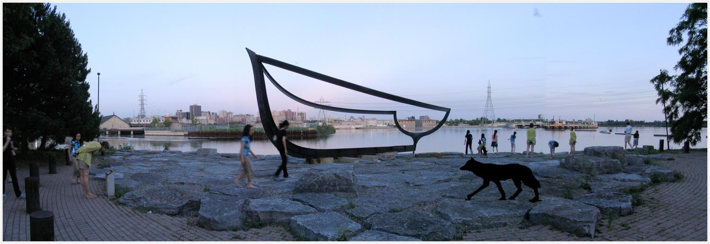 """""""Boat Site"""""""