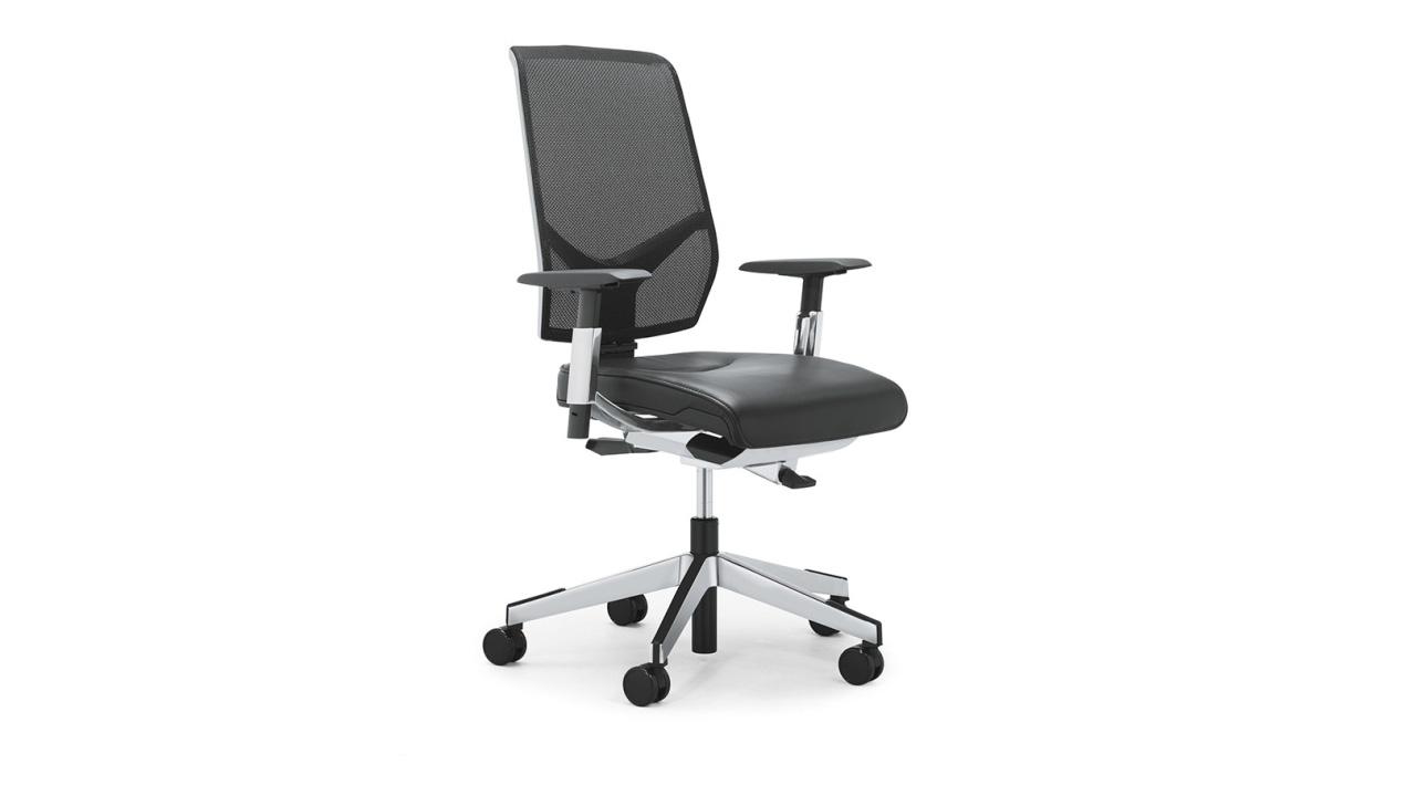 Bürostuhl 68