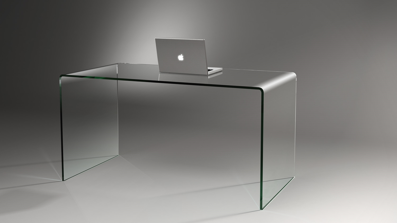Schreibtisch UT