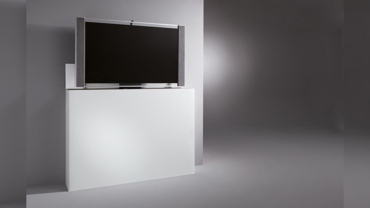 TV Möbel Level