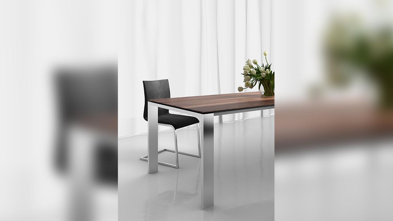 Tisch Maleo