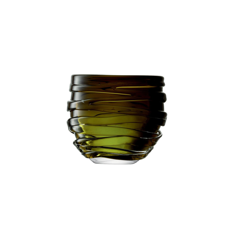Vase YARN  CHF 155.00 Höhe 16 cm