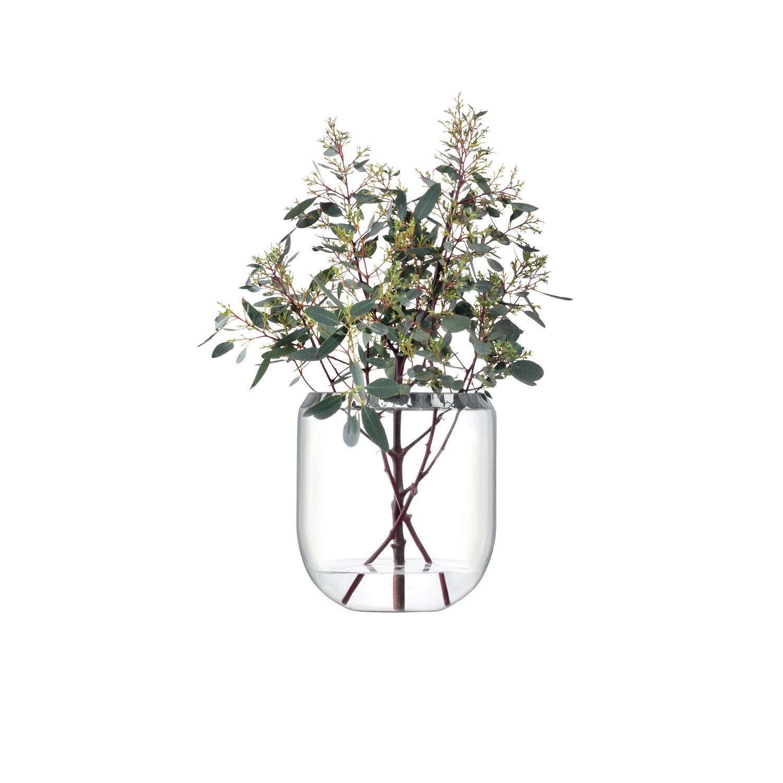 Laterne / Vase SPACE  CHF 75.00 Höhe 19.5 cm