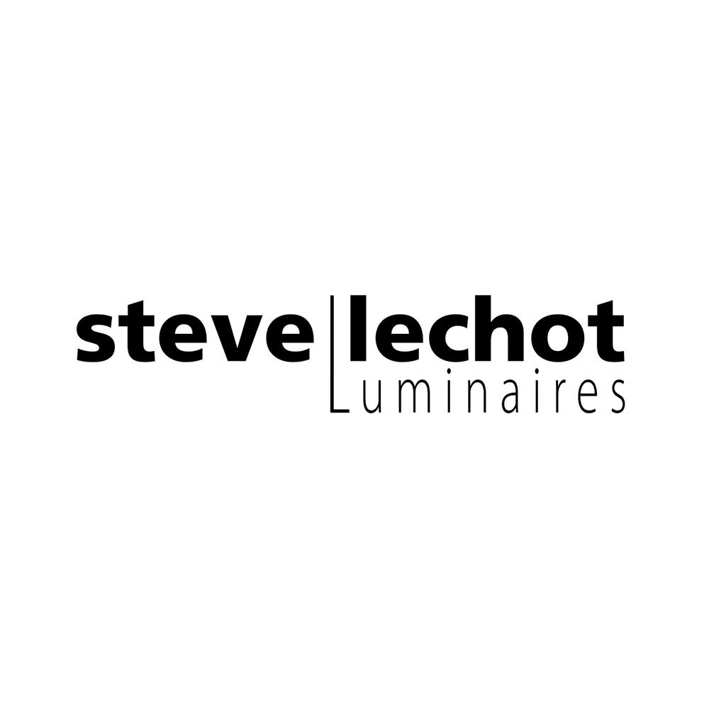 Steve Léchot Luminaires