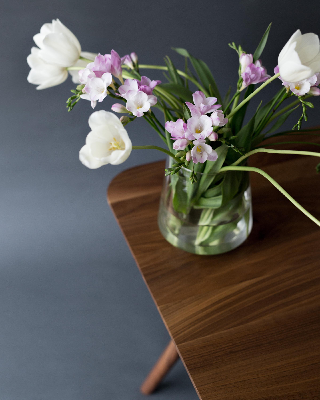 Wenn der Frühling Einzug hält - Elegante Verstauungsmöglichkeiten für Ihr Zuhause.SchönbuchTonelli DesignFiamInterlübkeSystemtronicVifian