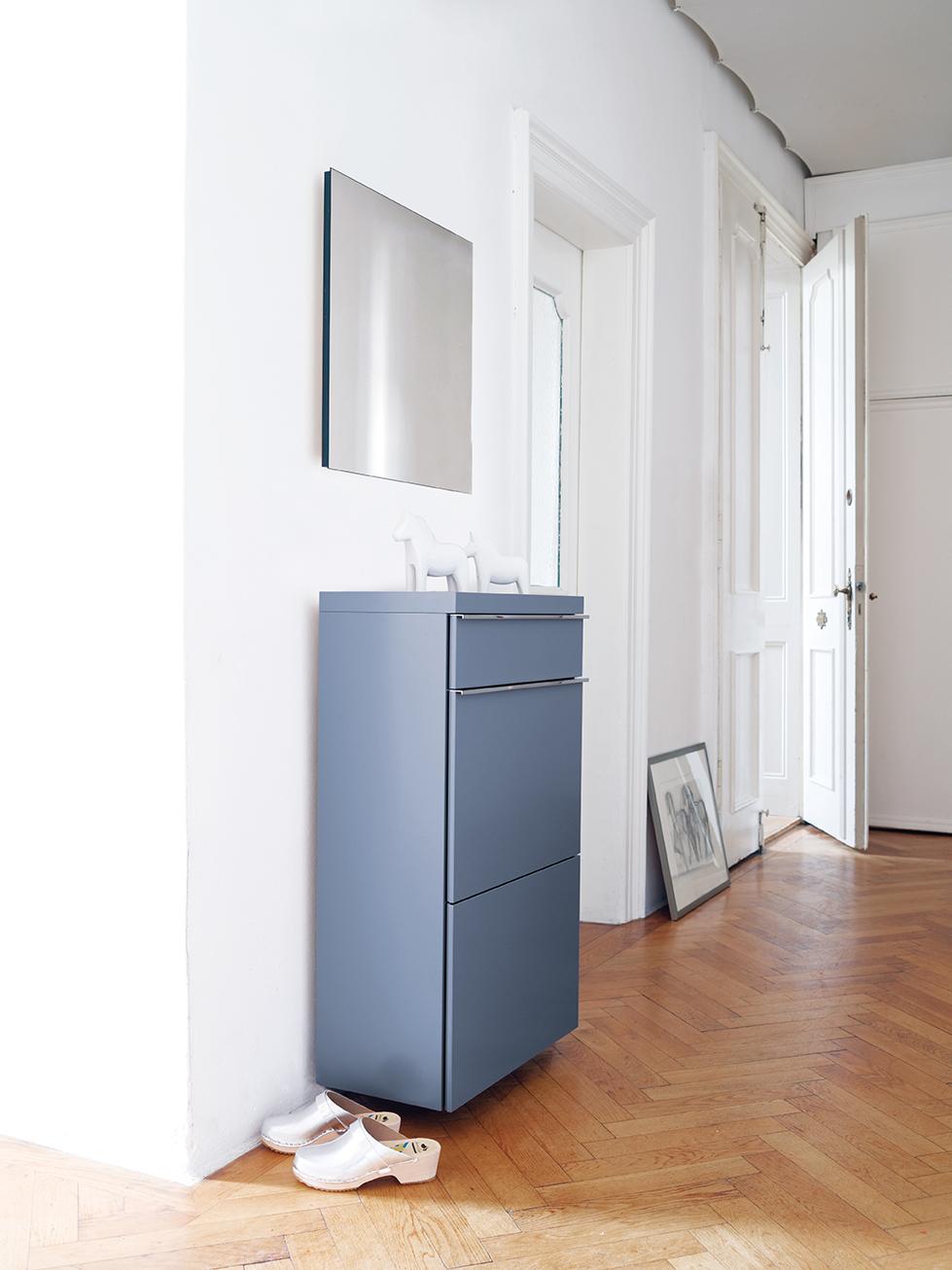 basic-schuhschrank-klappenschuhschrank-eisblau-schoenbuch-am-1.jpg