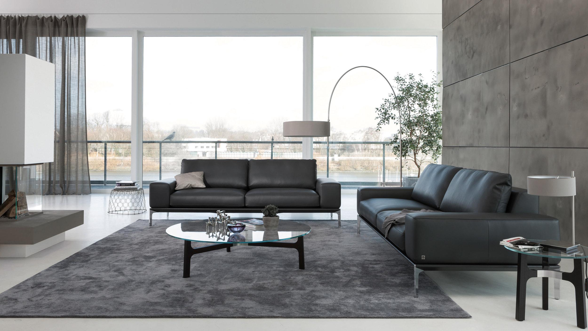 Sofa SPIRIT