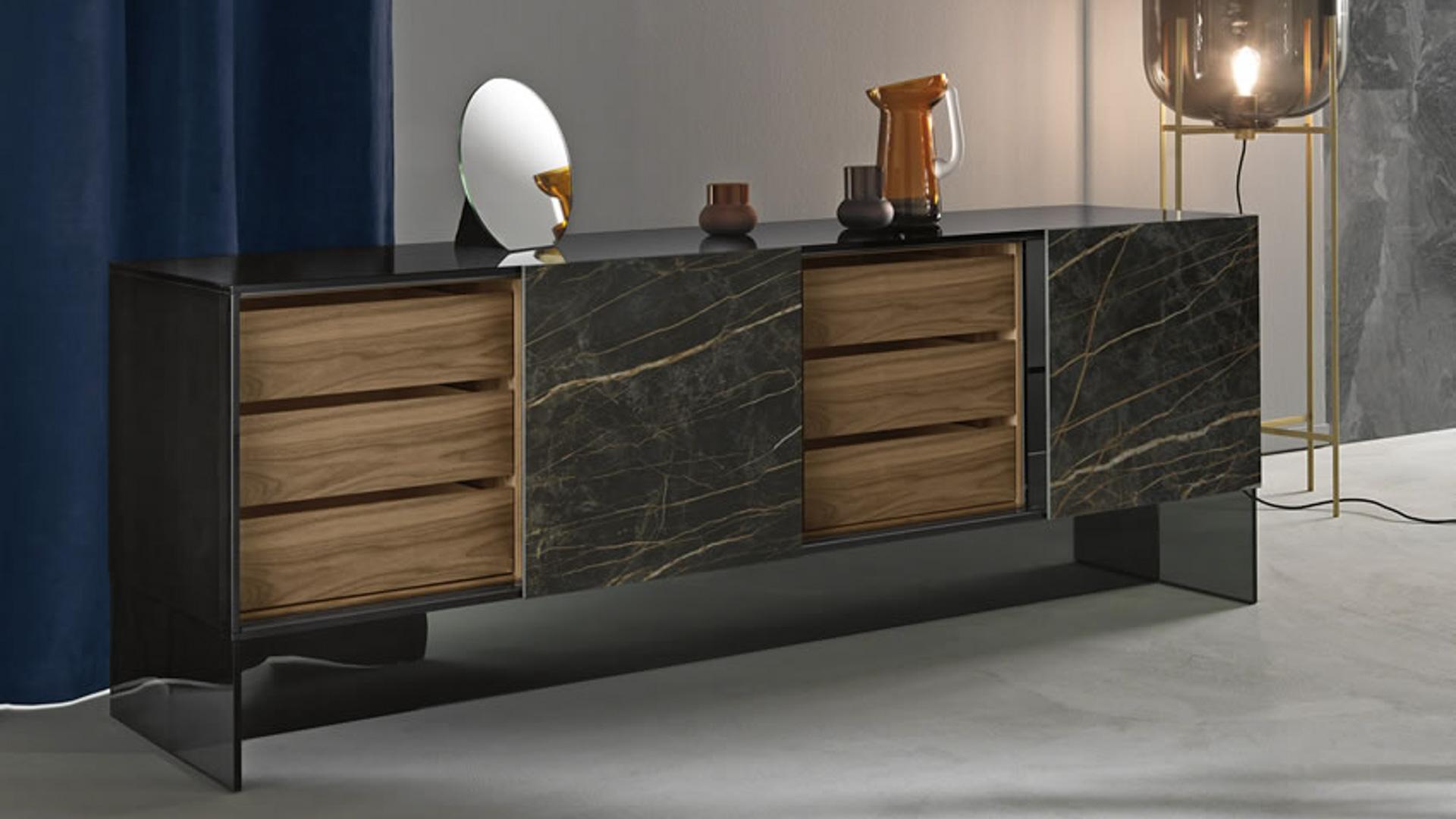 Tonelli Design sideboard-2.jpg