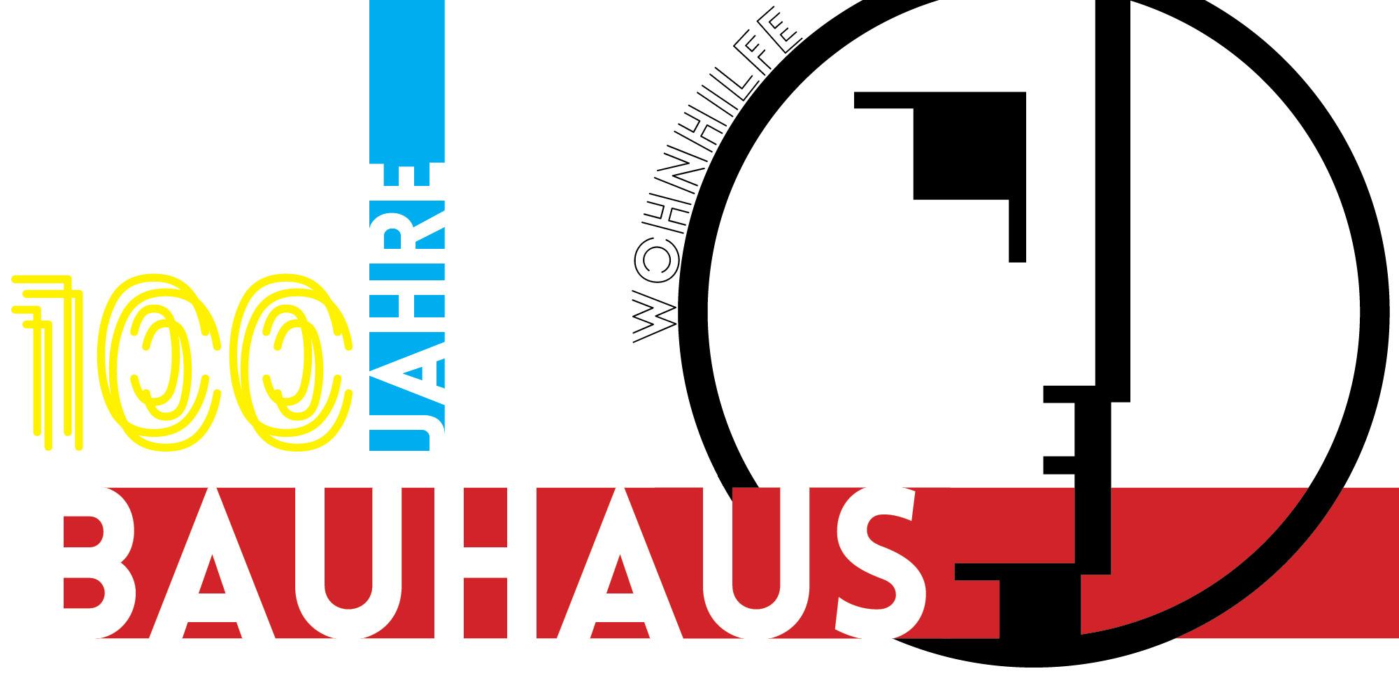 Bauhaus100_Wohnhilfe_Logo-4.jpg
