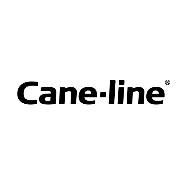 Cane-line