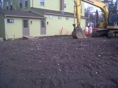 CC+Side+View+with+Septic+System+Area+030812.jpg