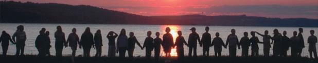 lourdes_camp_skaneateles_lake.jpg