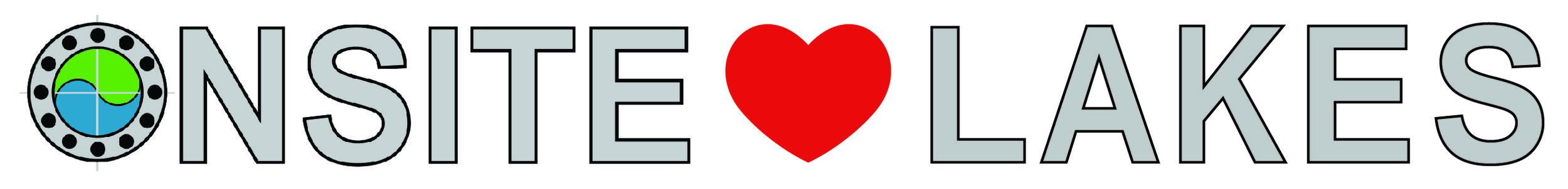 ONSITE HEART LAKES good file.jpg