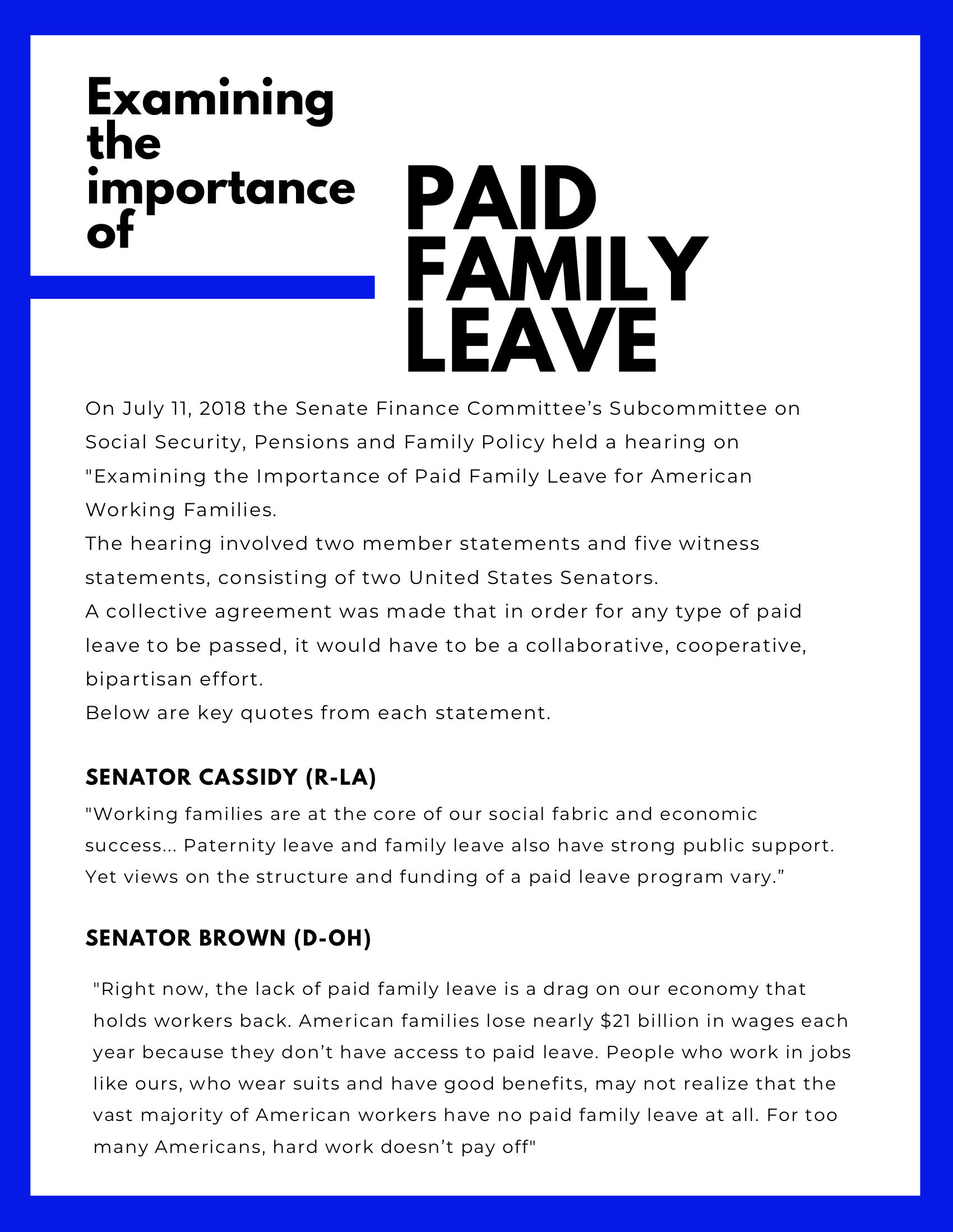 examining the importance of paid family leave. (1).jpg
