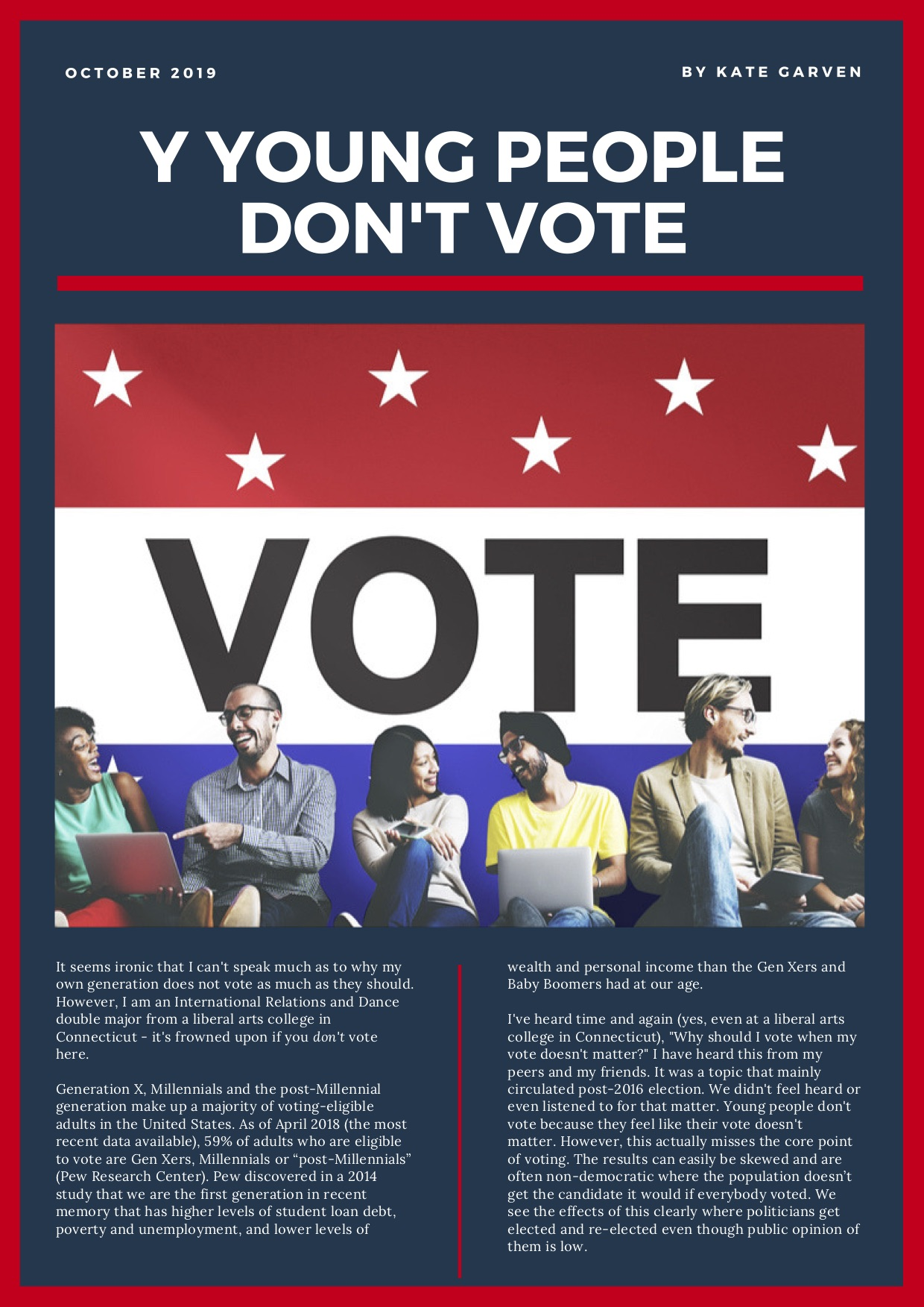 y young people dont vote (5).jpg