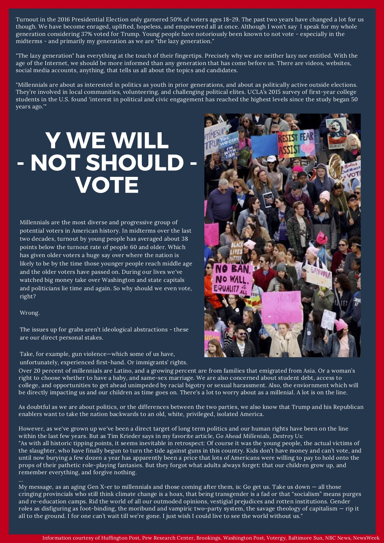 y young people dont vote (5)2.jpg