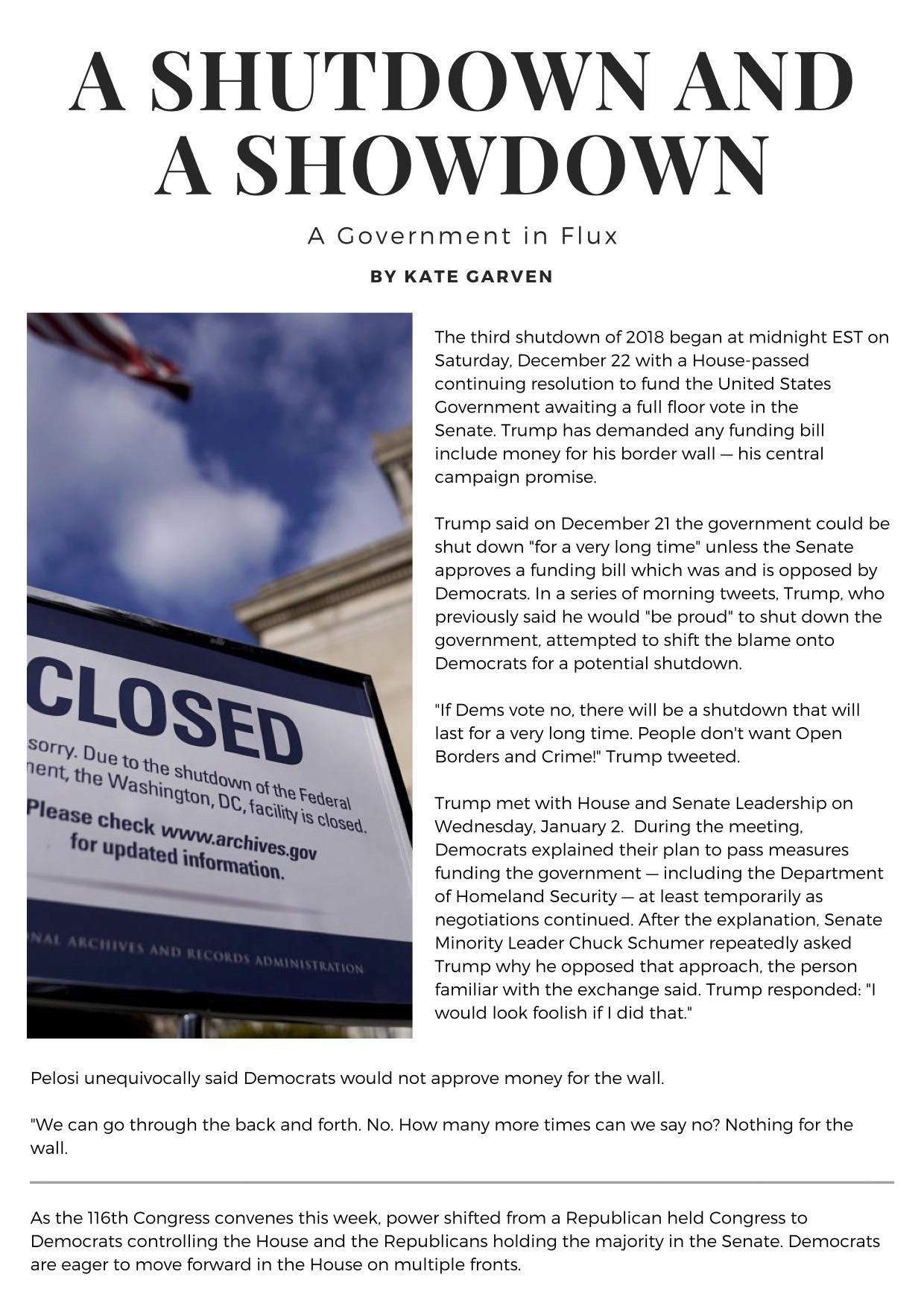 Black and White Real Estate Newsletter (2).jpg