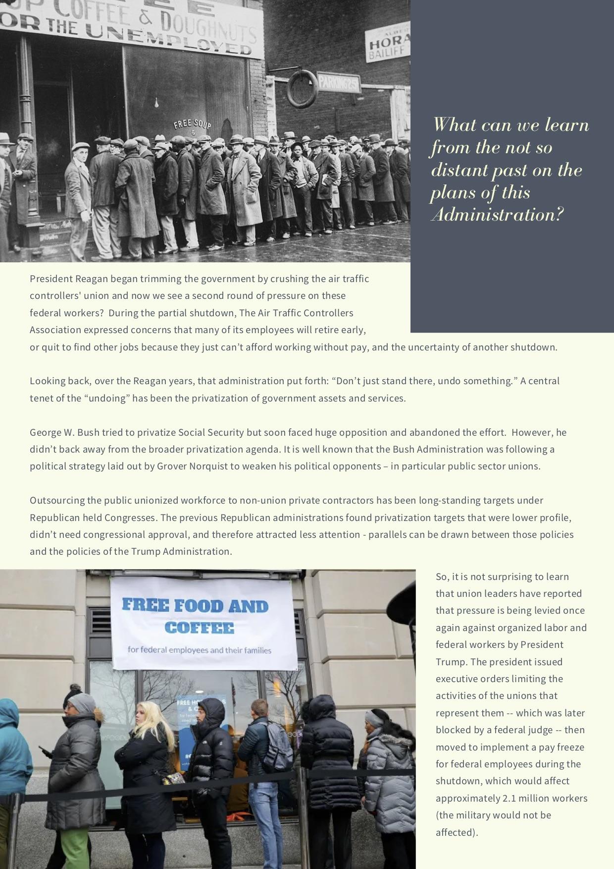 Gray and Beige Sch4ool Newsletter (1) (1).jpg