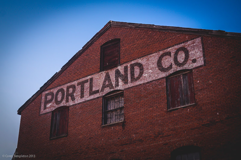 August_2013_Portland_Maine_20130820-DSC_6921 By Corey Templeton Portland Company Sign_.jpg