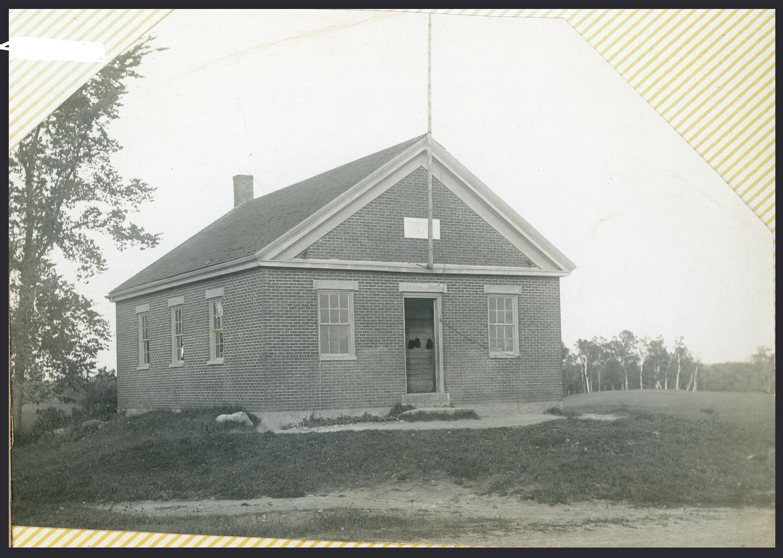 WinnRoadSchool Historic Image.jpg