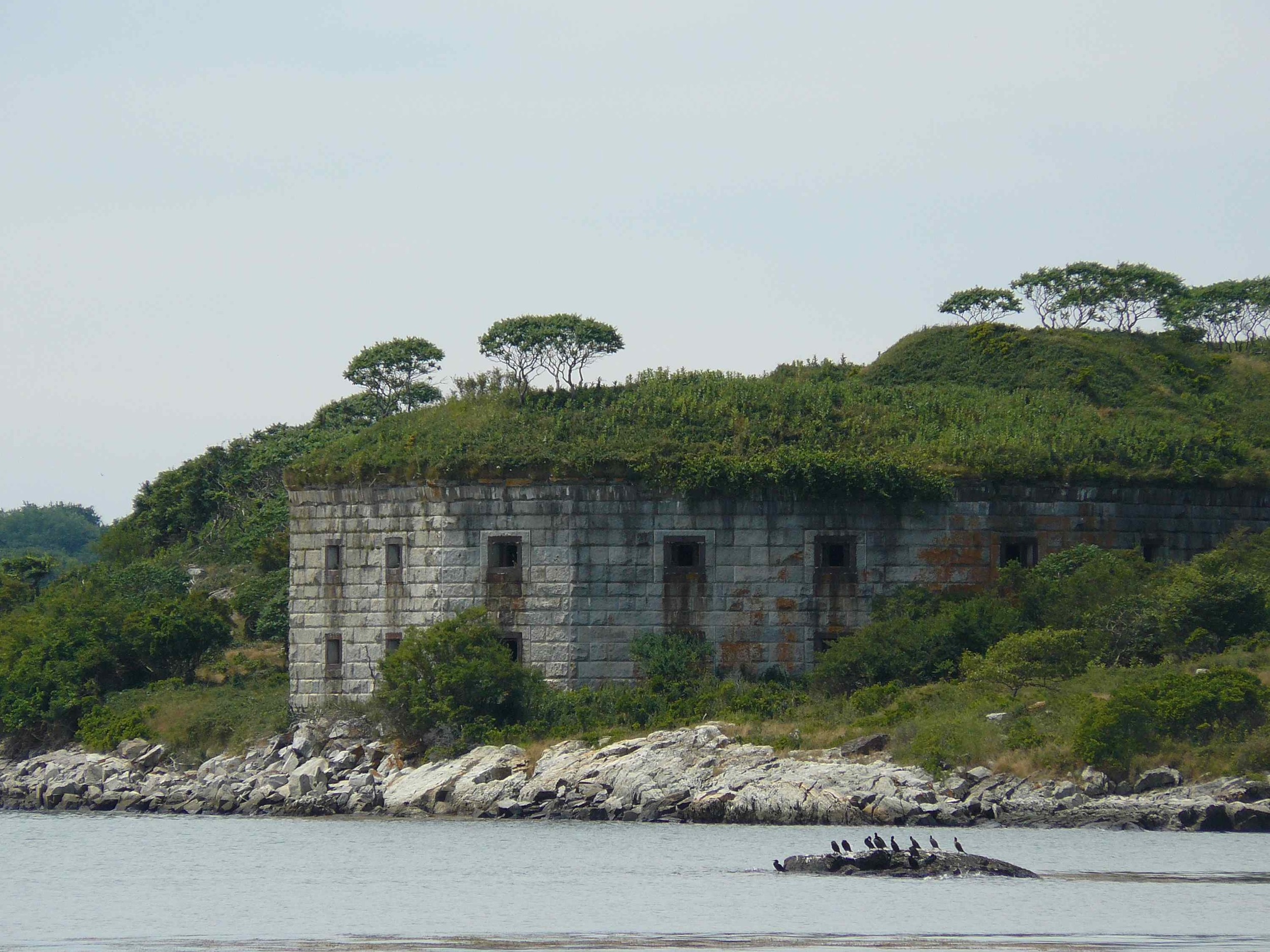House_Island_July_2012_85_Ft_Scammell_East_Bastion.JPG