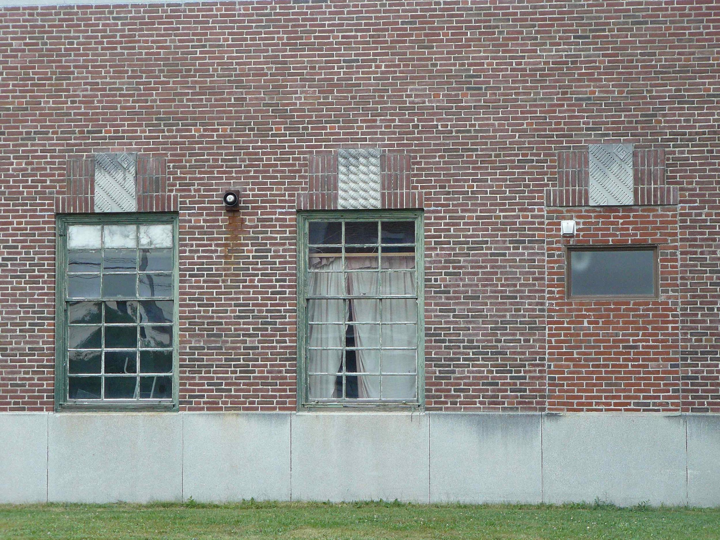 South_Portland_Armory_side_windows.jpg