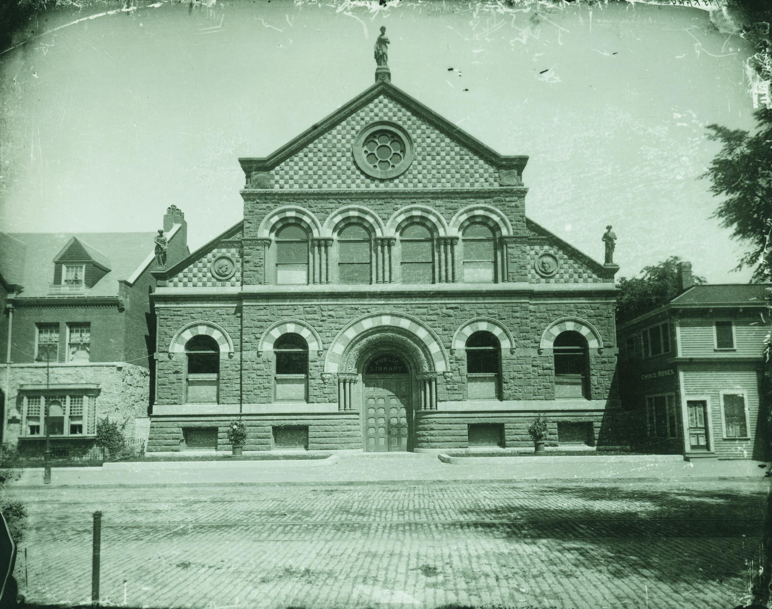 19311 Portland Public_Baxter Library#0CF8.jpg