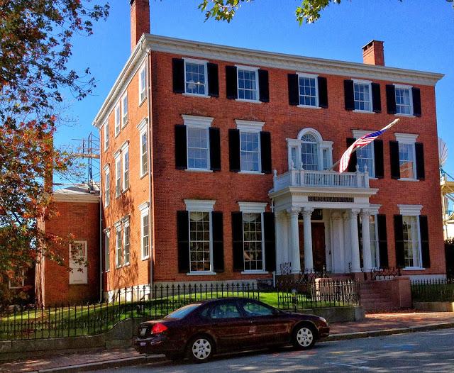 Federal_Stephen McLellan Mansion.JPG