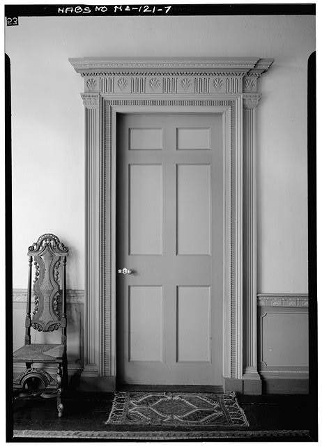 McL-Sweat Door detail-HABS.jpg