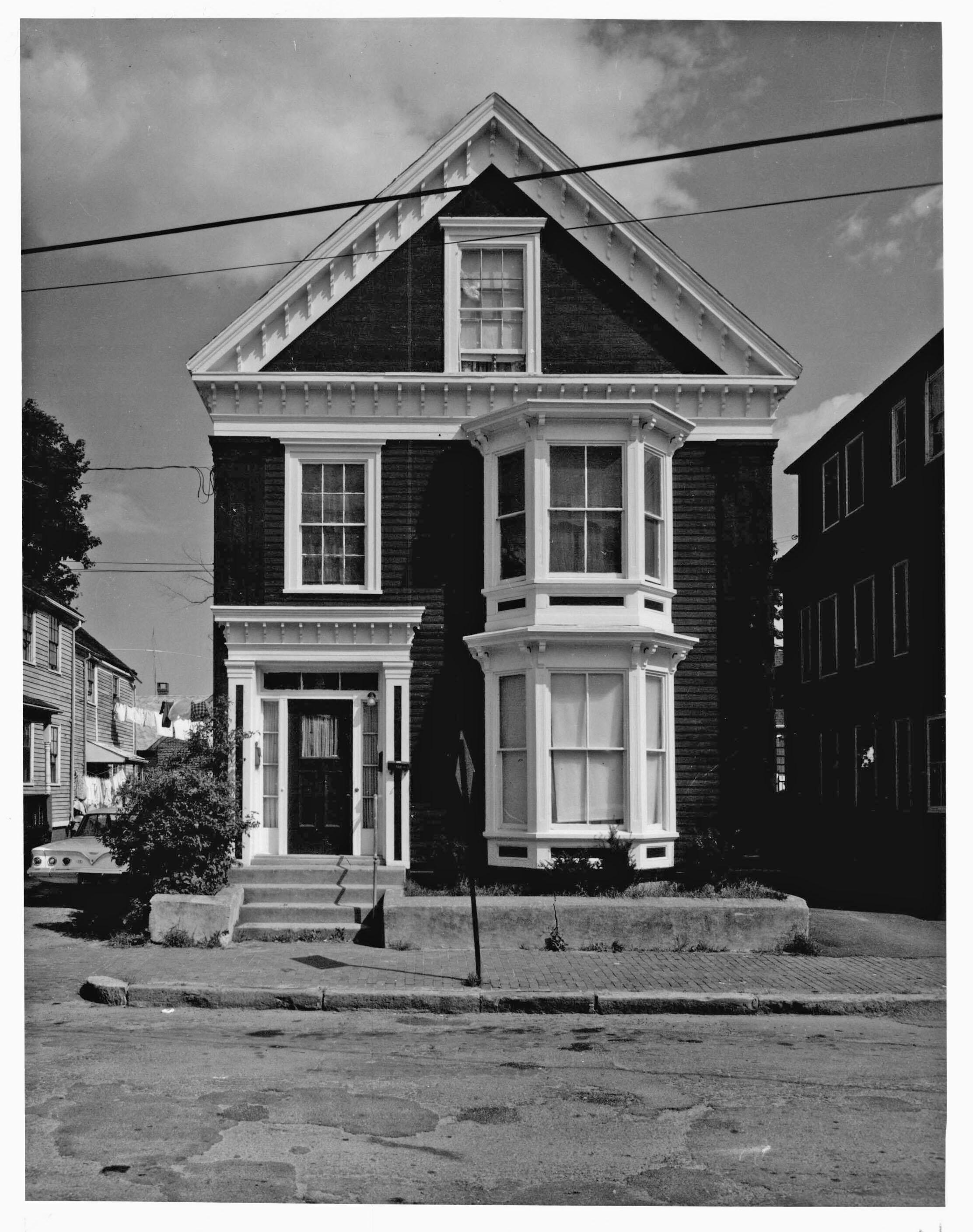 PortlandBookPhotos 015.jpg