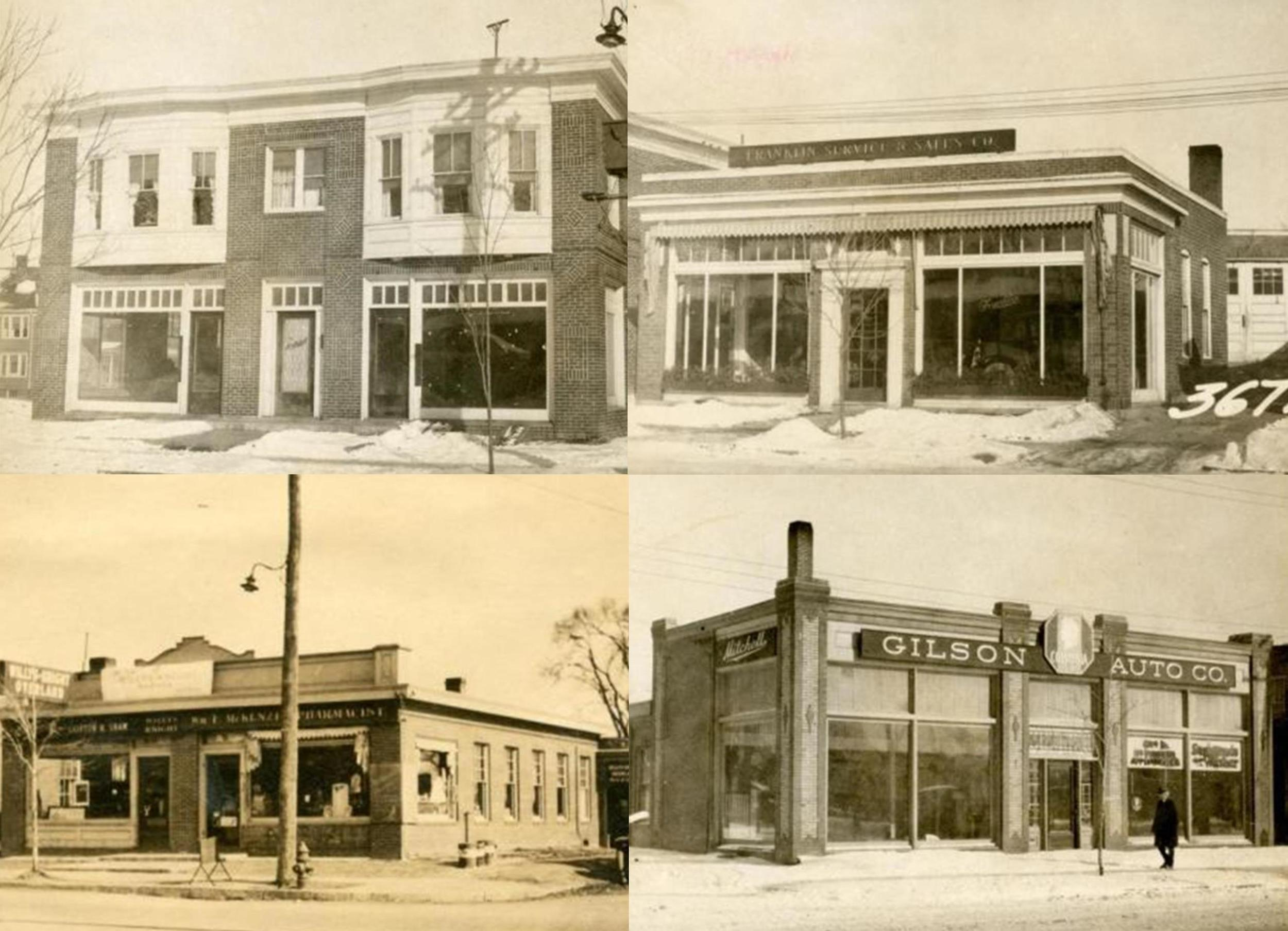 Historic Images of Forest Avenue.jpg