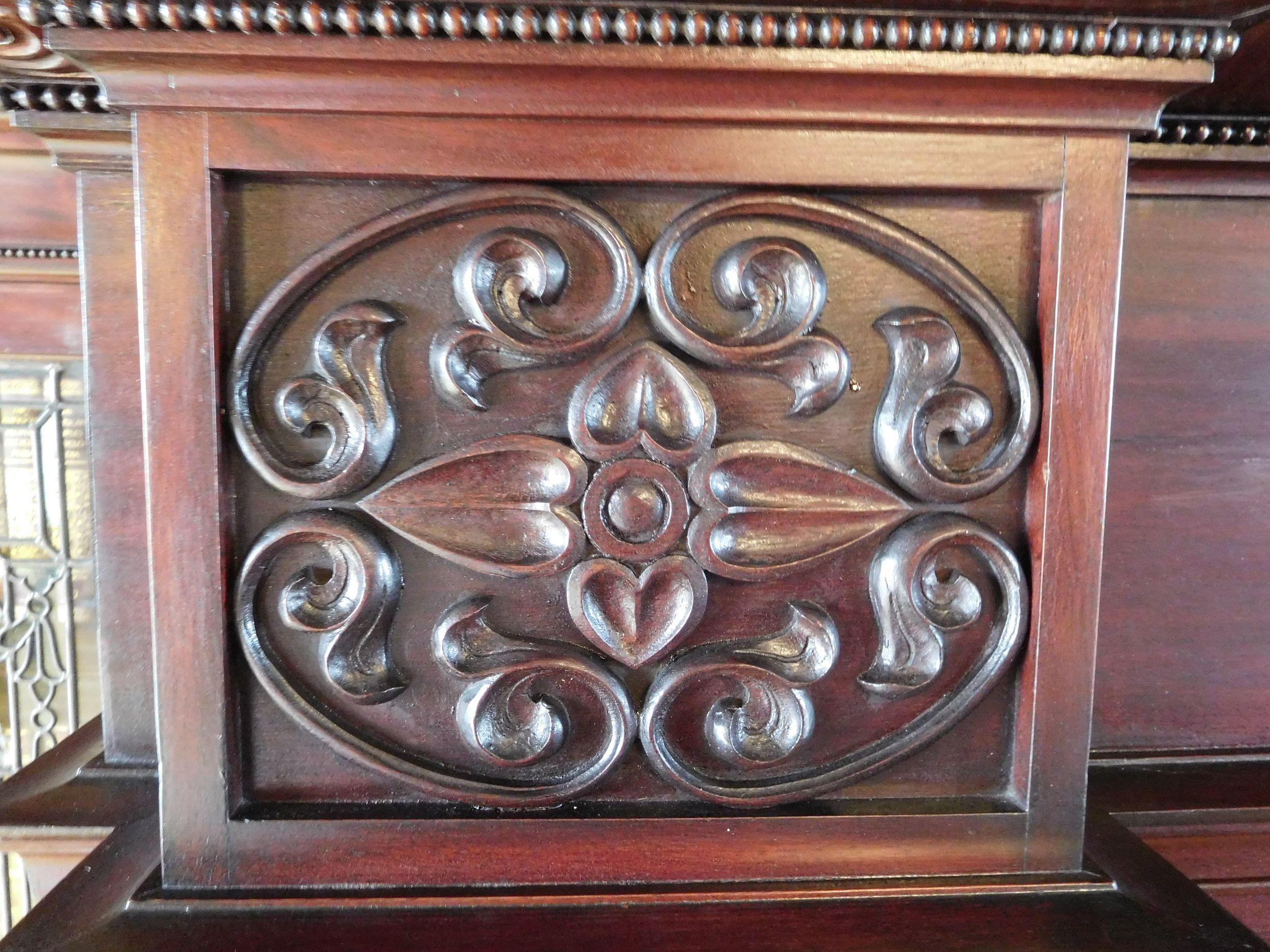West Mansion living room carved detail.jpg