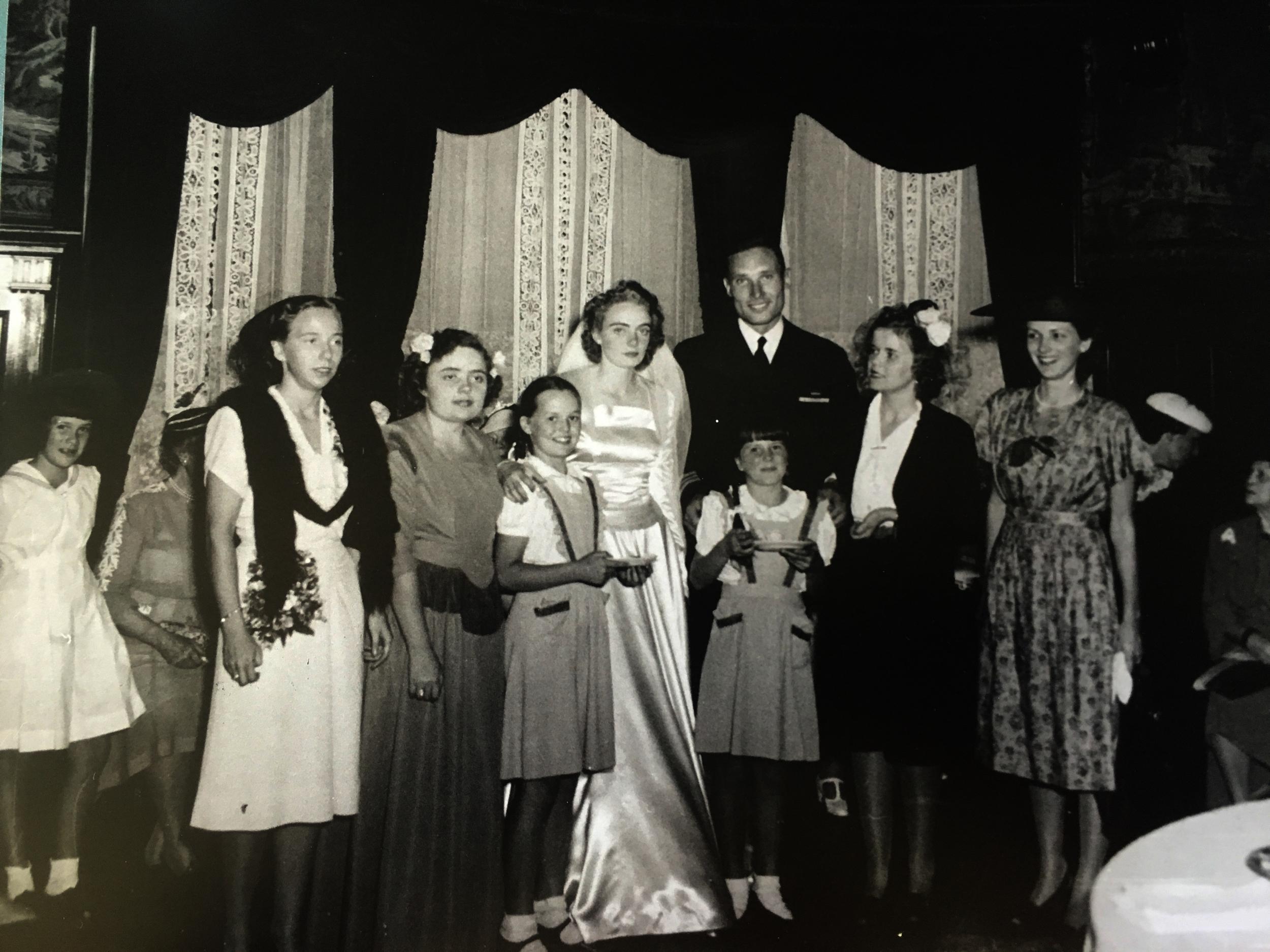west mansion wedding.JPG