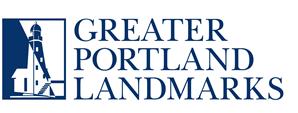Landmarks Email Logo.png