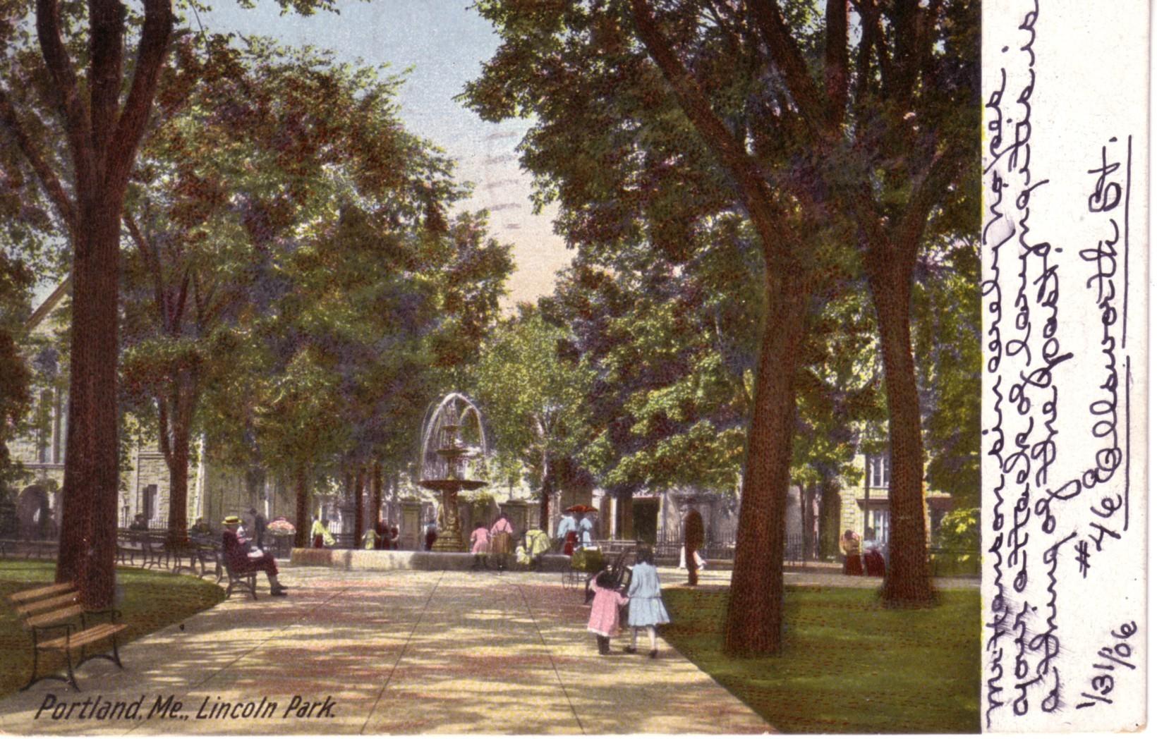 Lincoln Park 1906-hilary.jpg