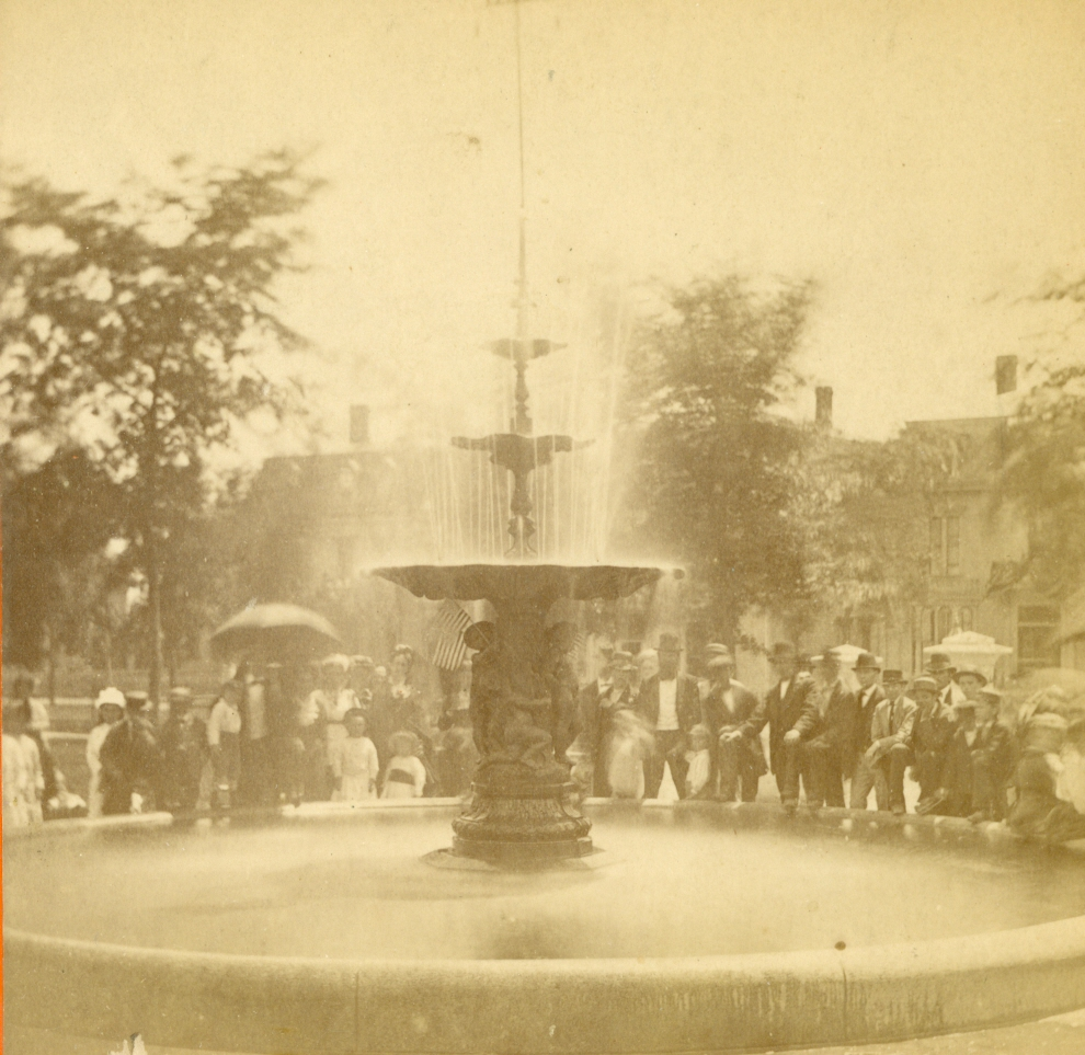 LP.c.1868-78.Daegir,Ph.jpg
