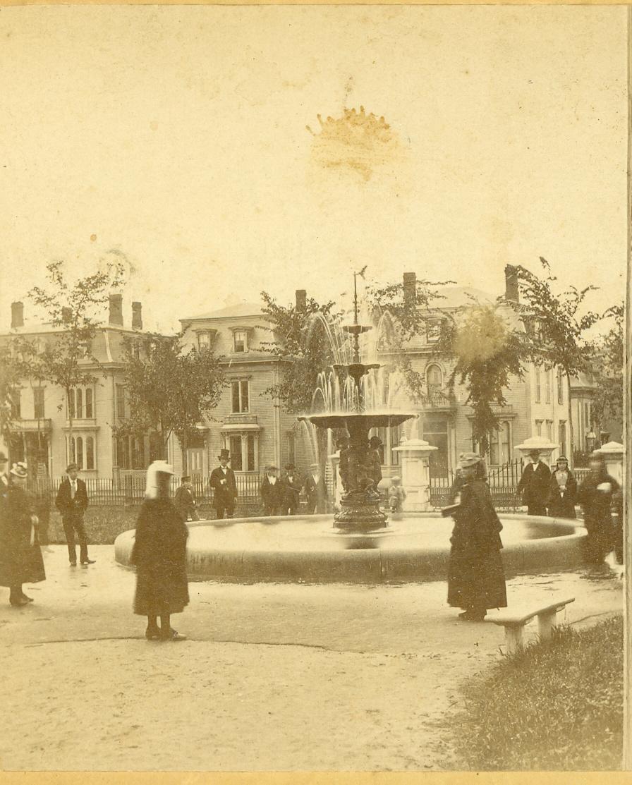 LP.c.1870.Moulton.Ph.1.jpg