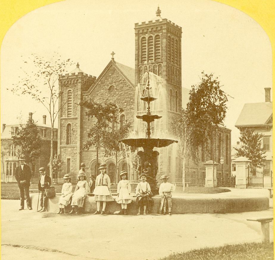 LP.c.1875.Kilburn Bros.ph.1.jpg
