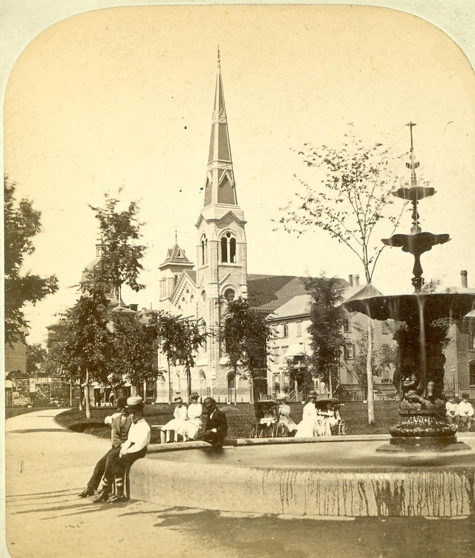 LP.c.1880.King.ph.3.jpg