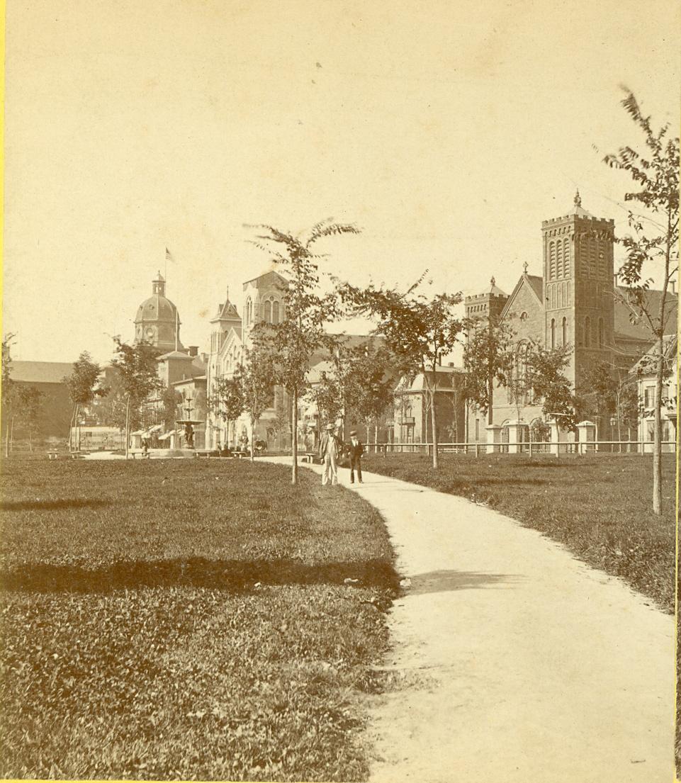 LP.c.1870.King.ph.2.jpg