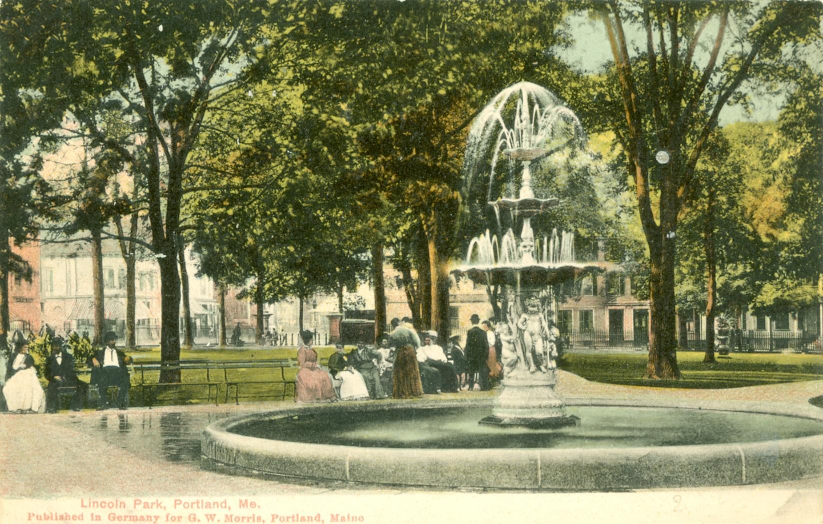 LP.1907.2.jpg
