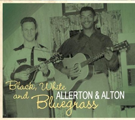 Westbrook_Duckpond_AllertonandAltonAlbumCover.jpg